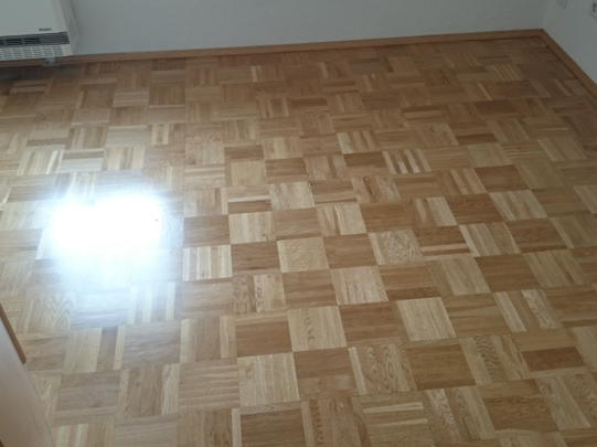 Fußboden2